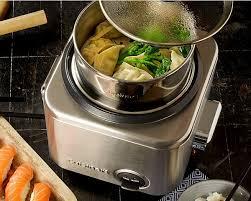 cuiseur légumes